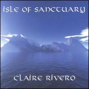 Isle of Sanctuary