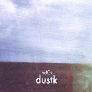 Dustk