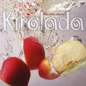 Kirolada