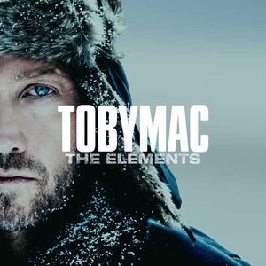 The Elements , tobyMac