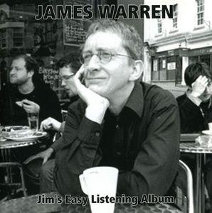Jim's Easy Listening Album [Import]
