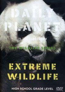 Extreme Wildlife