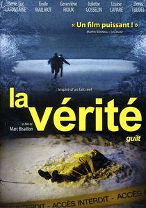 La Verite (Guilt) [Import]