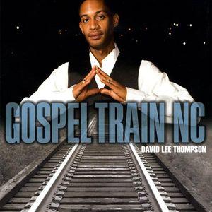 Gospel Train NC