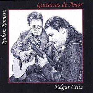 Guitarras de Amor
