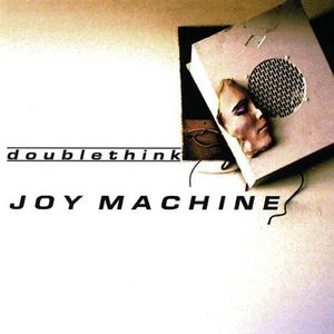 Joy Machine