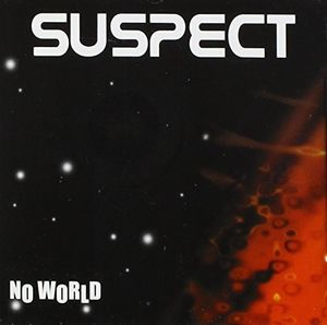 No World