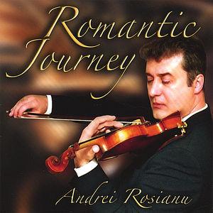 Romantic Journey