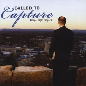 Called to Capture