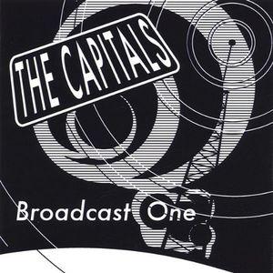 Capitals : Broadcast One