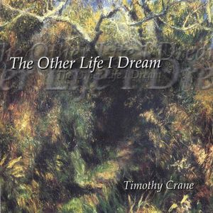 Other Life I Dream