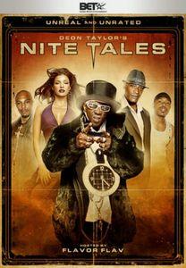 Nite Tales
