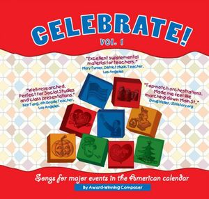 Celebrate! 1