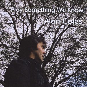 Play Something We Know