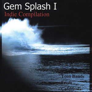 Indie Compilation