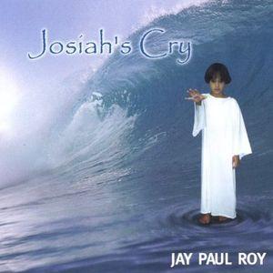 Josiah's Cry