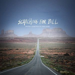 Searching for Bill (Score) (Original Soundtrack)