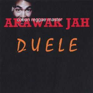 Duele