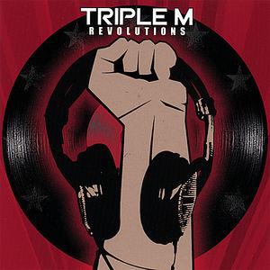 Triple M Revolutions
