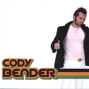 Cody Bender