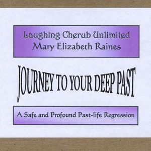 Journey to Your Deep Past