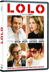 Lolo [Import]