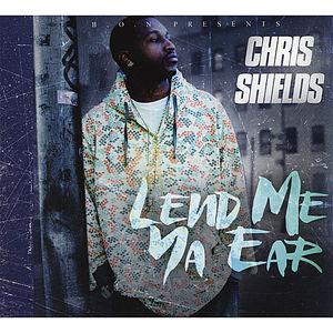 Lend Me Ya Ear