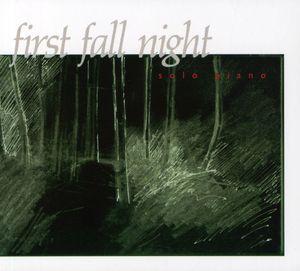 First Fall Night