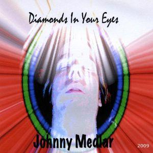 Diamonds in Your Eyes