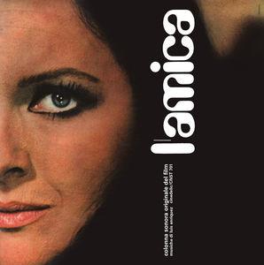 L'Amica (Original Motion Picture Soundtrack)