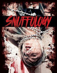 Snuffology