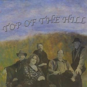 Top of the Hill