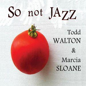 So Not Jazz