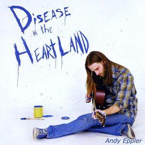 Disease in the Heartland