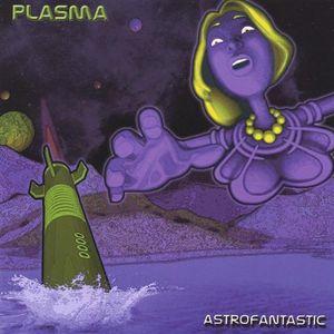 Astrofantastic