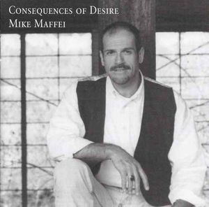 Consequences of Desire