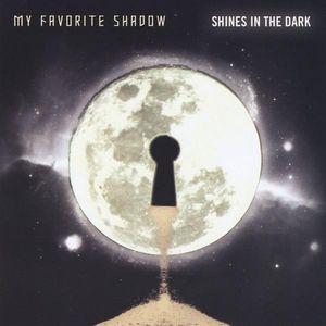 Shines in the Dark