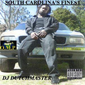 South Carolina's Finest