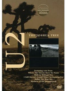 Classic Albums: U2: The Joshua Tree