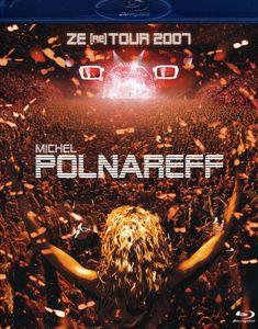 Ze (Re) Tour 2007 [Import]