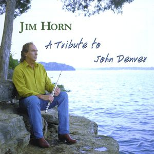 Tribute to John Denver