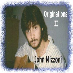 Originations 2