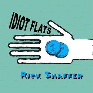 Idiot Flats