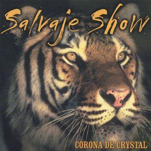 Corona de Crystal