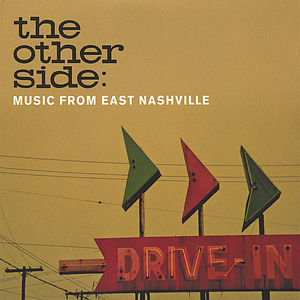 Other Side: Music from East Nashville /  Various