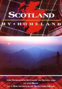 Scotland My Homeland