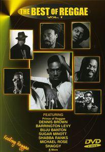 Best of Reggae 1