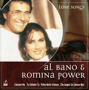 Love Songs [Import]