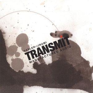 Hasler/ Inami : Transmit