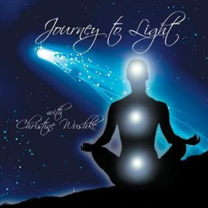 Journey to Light